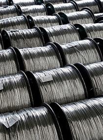 发改委21号文件对电线电缆行业修改解读