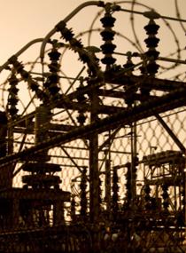 电气设备行业投资亮点:配电网建设